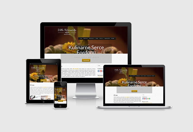 _mobile_responsive_website