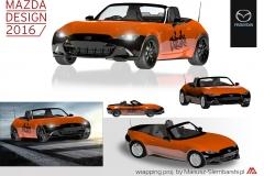 Mazda-Design-2016